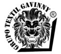 Grupo Textil Gavinny